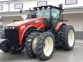 Versatile 310 175+ HP