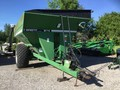 1998 Brent 874 Grain Cart