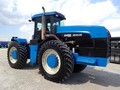 1996 New Holland 9482 Tractor