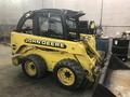 2000 Deere 240 Skid Steer