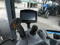 New Holland T7040 Tractor