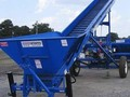 2018 Adams CLC32 Augers and Conveyor