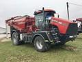 2013 Case IH Titan 4530 Self-Propelled Fertilizer Spreader
