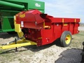 2020 Schuler 220BF Grinders and Mixer
