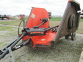 2011 Land Pride RC5615 Rotary Cutter
