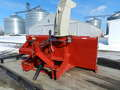 2017 Farm King 960 Snow Blower