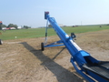 2018 Brandt 1535TDLP Augers and Conveyor