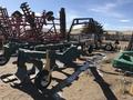 2012 Harrell 6307 Plow