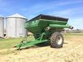 2015 Unverferth 5225 Grain Cart