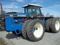 1990 Versatile 846 Tractor