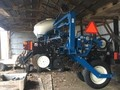 2014 Kinze 3600 ASD Planter