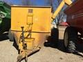 Big 12 600 Grain Cart