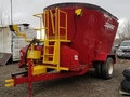 2005 Supreme International 900T Grinders and Mixer