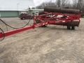 2012 Brillion XXL184 Mulchers / Cultipacker