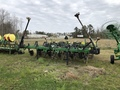 2002 Unverferth 330 Strip-Till