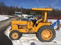1978 International 584 Tractor