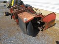 Creek View Manufacturing 102 DELUXE Manure Pump