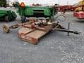 1995 Bush Hog 3209 Rotary Cutter