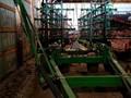 2013 Summers Manufacturing Superharrow Plus Harrow