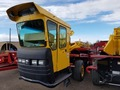 2016 New Holland H9880 Bale Wagons and Trailer