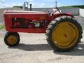 Massey-Harris 33 Tractor