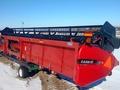 2011 Case IH 3020-30F Platform