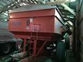 Killbros 475 Grain Cart