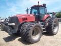 2010 Case IH Magnum 335 Tractor
