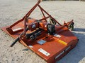 Rhino SE8A Rotary Cutter