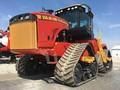 2017 Versatile 550DT Tractor