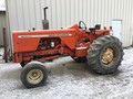 Allis Chalmers 180 Tractor