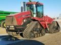 2003 Case IH STX375QT Quadtrac Tractor