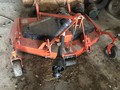 Woods PRD7200 Rotary Cutter