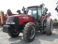 2006 Case IH MX230 Tractor