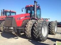 2007 Case IH STX430HD 175+ HP