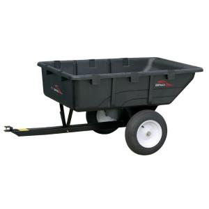 Brinly PCT-100BH Lawn and Garden