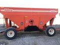 2007 Killbros 555 Gravity Wagon