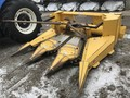 2001 New Holland 3PN Pull-Type Forage Harvester