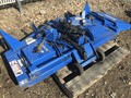 2004 New Holland 914A Rotary Cutter