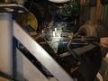 Blu-Jet 15 Toolbar