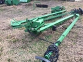 2012 John Deere BA92724 Planter and Drill Attachment