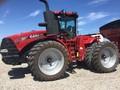 2014 Case IH Steiger 370 HD Tractor