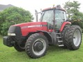 2004 Case IH MX230 Tractor