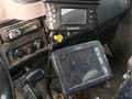 1999 Loral Easy Rider 3000SS Self-Propelled Fertilizer Spreader