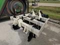 Patriot Pivot Track Closer Irrigation