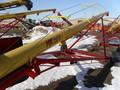 2012 Westfield MK130-71 PLUS Augers and Conveyor