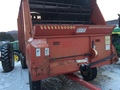 H & S Forage Wagon Forage Wagon