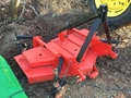 Bush Hog FTH60 Rotary Cutter
