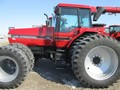 1987 Case IH 7140 Tractor