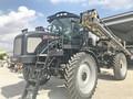 2013 RBR Enterprise Vector 300 Self-Propelled Fertilizer Spreader